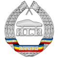 Racing League Romania